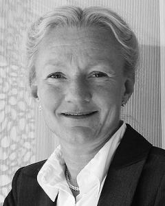 Åsa-Holmgrensvv