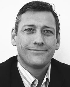 Kjell-Åke-LEgernaessvv