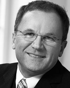 Mats-Olssonsvv