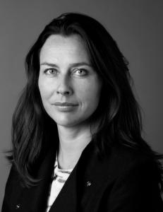 Linda Wallgren