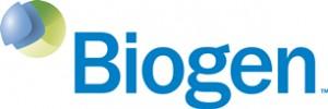 Biogen NY-1
