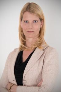 Helena Östregård