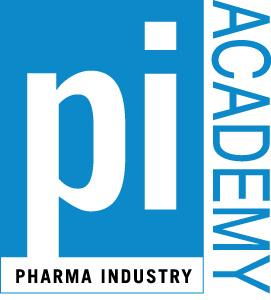 pi-academy