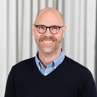 Christian Feinberg